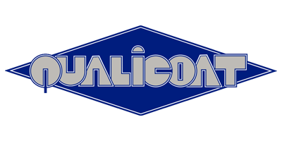 logo of Qualicoat