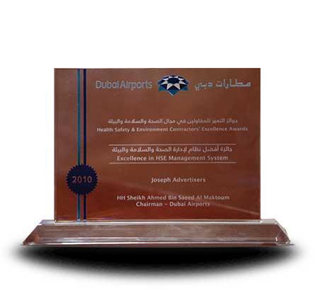 dubai-airports-awards