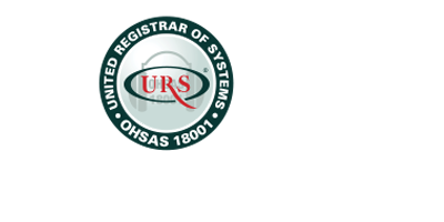Logo of URS