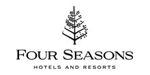 Logo of Four-Season