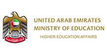 Ministry of Education Logo